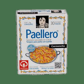 Tempero-para-Paella-Paellero-20g-Carmencita