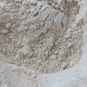 farinha-de-soja-torrada