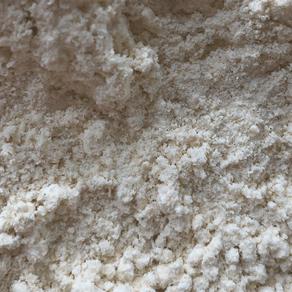 farinha-de-soja-crua
