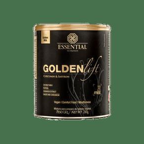goldenlift-1