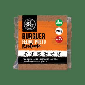 Burguer-Feijao-Preto-PICANTE1