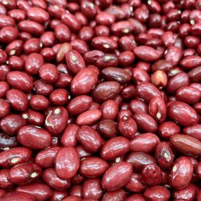 Feijao-Bolinha-Vermelho-500g