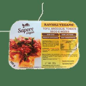 sapore-tofu-e-brocolis