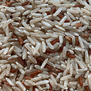 Arroz-Integral-Agulhinha-Misto-500g