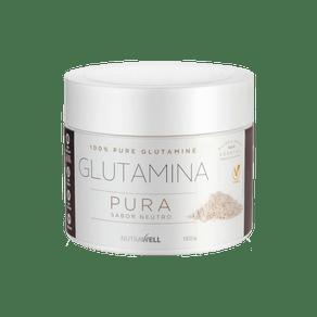 glutamina-nutra