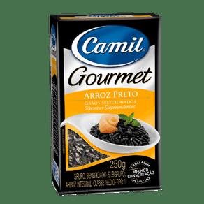 arroz-preto-250g-camil