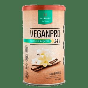 VeganPro-Baunilha-550g-Nutrify