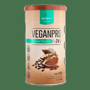 VeganPro-Cacau-550g-Nutrify