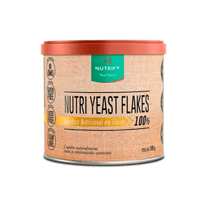 Nutri-Yeast-Flakes-100g-Nutrify