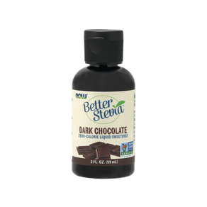 better-chocolate1