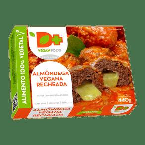 almondega-recheada1