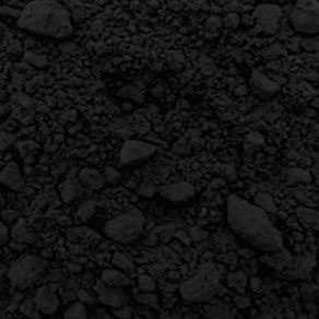 Cacau-Alcalino-Black-100g