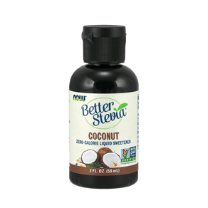 better-coconut1