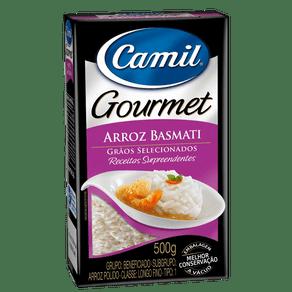 arroz-basmati-500g-camil