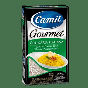 Arroz-Carnaroli-1kg-Camil