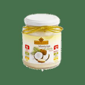 manteiga-de-coco-sem-sal-aroma-da-serra-200g