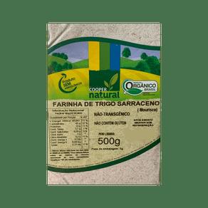farinha-de-trigo-sarraceno-cooper