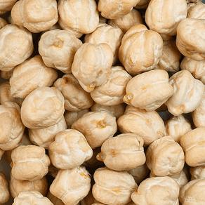 grao-de-bico-graudo-500g