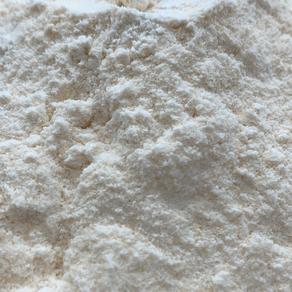 farinha-de-mamao1
