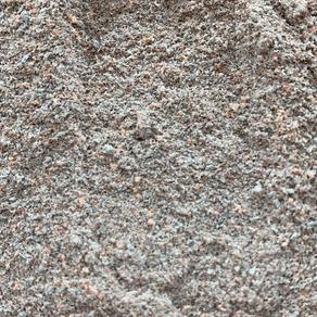 farinha-de-tomate1