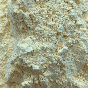 farinha-de-cenoura1