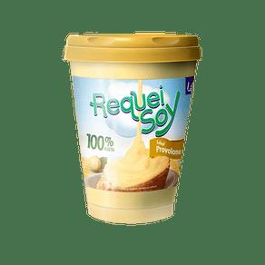 Requei-Soy-sabor-Provolone-180g-LifeCo
