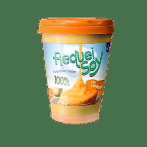 Requei-Soy-sabor-Cheddar-180g-LifeCo
