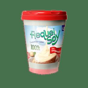 Requei-Soy-sabor-Gorgonzola-180g-LifeCo