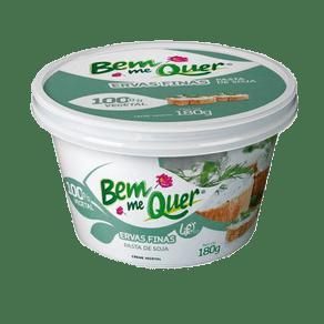 Pasta-de-Soja-sabor-Ervas-Finas-180g-LifeCo