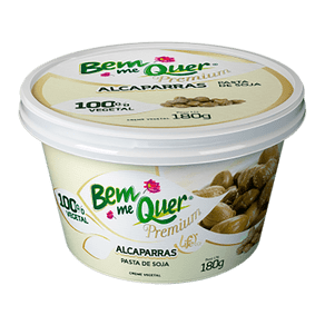 Pasta-de-Soja-sabor-Alcaparras-180g-LifeCo