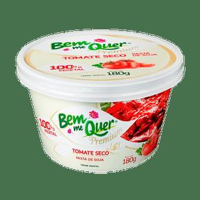 Pasta-de-Soja-sabor-Tomate-Seco-180g-LifeCo
