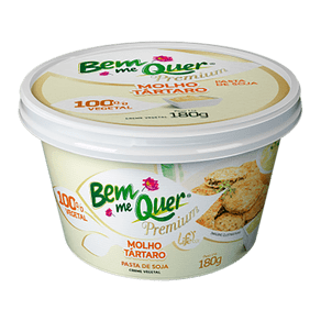 Pasta-de-Soja-sabor-Molho-Tartaro-180g-LifeCo