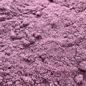farinha-de-uva1