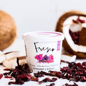 Iogurte-de-Coco-sabor-Cranberry-e-Hibisco-100g-Eat-Fresco