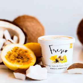 Iogurte-de-Coco-sabor-Manga-e-Maracuja-110g-Eat-Fresco