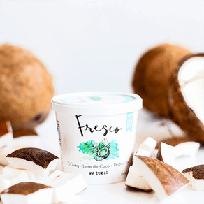 Iogurte-de-Coco-Natural-110g-Eat-Fresco