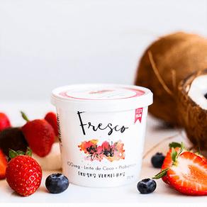 Iogurte-de-Coco-sabor-Frutas-Vermelhas-110g-Eat-Fresco
