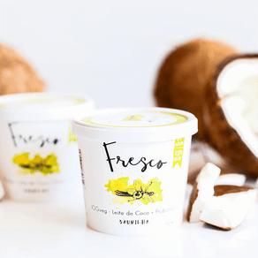 Iogurte-de-Coco-sabor-Baunilha-110g-Eat-Fresco