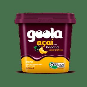 Sorbet-Acai-com-Banana-Organico-200ml-Goola