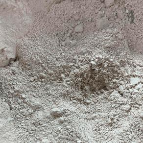 argila-rosa1