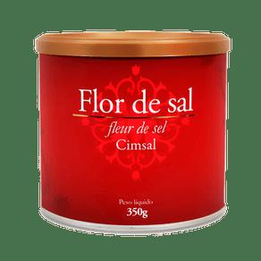 flor-cimsal-350g