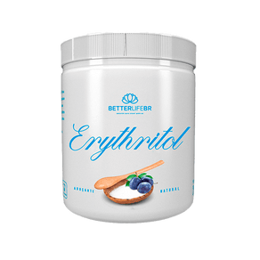 Erytritol-200g-BetterLife