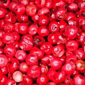Pimenta-Rosa-100g