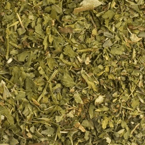 ervas-finas-100g