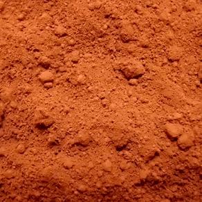 argila-marron
