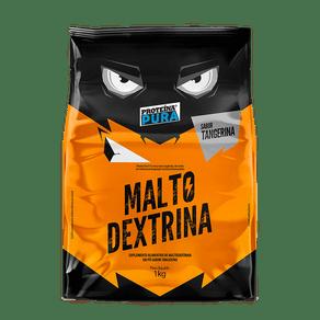 MALTO-DEXTRINA-1KG-PROTEINA-PURA