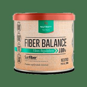 Fiber-Balance-Neutro-200g-Nutrify
