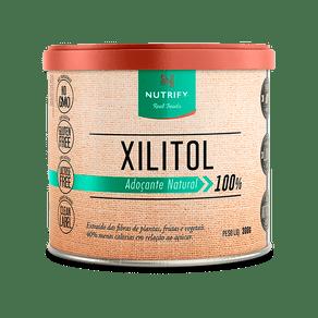 Xilitol-300g-Nutrify