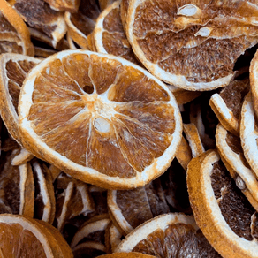 laranja-desidratada