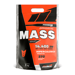Massa-Premium-3W-Chocolate-Refil-3kg-New-Millen